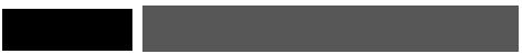 一般社団法人全国土木施工管理技士会連合会